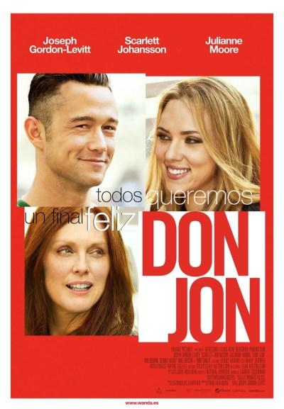 Don-Jon-Official-Poster-Banner-PROMO-POSTER-16SETEMBRO2013