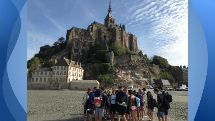 Saint Malo, la Bretagne du nord_015