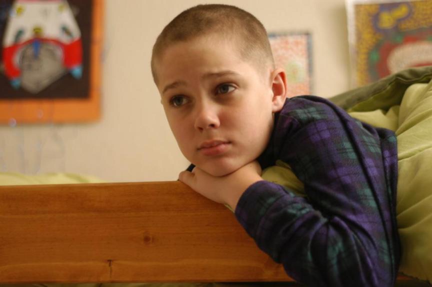boyhood-ellar-coltrane-bald