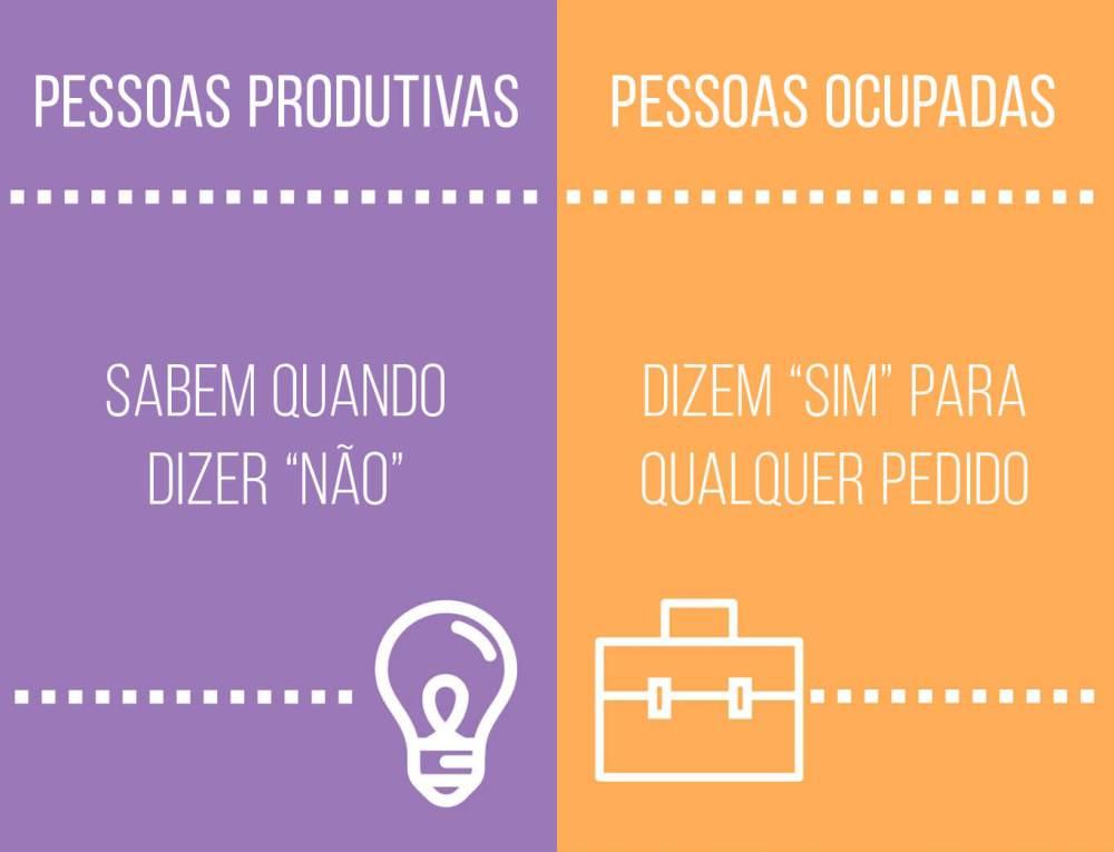 diferencas-pessoas-produtivas_1-11