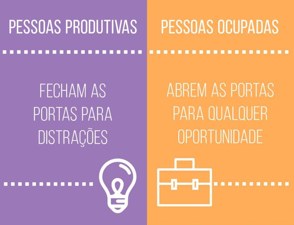 diferencas-pessoas-produtivas_91
