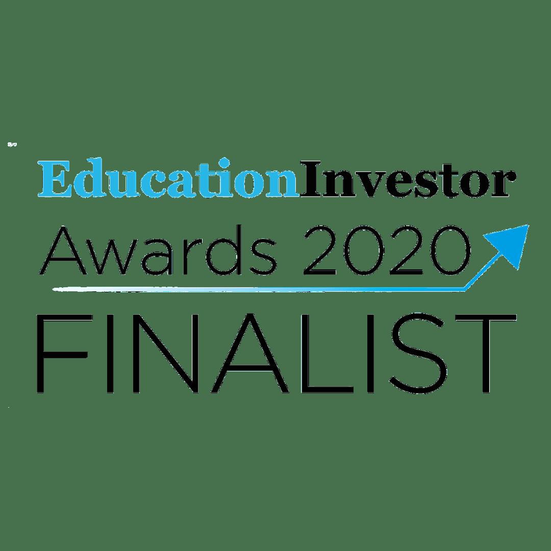 Ed Investors 2021