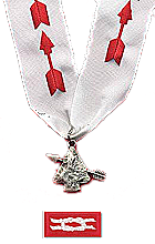 order_of_the_arrow_distinguished_service_award