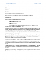 2014_Tutelo_Minutes