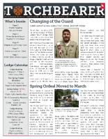 Torchbearer_2018_Issue 1