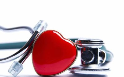 Menopause, Hormones and Heart Health