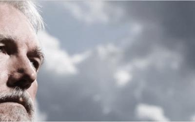 ¿Qué es la menopausia masculina?