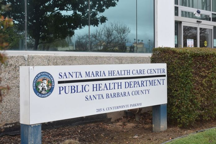 031520-SBC-Public-Health-in-SM3-js-2000x1333_2400_1600_80_s_c1.jpg