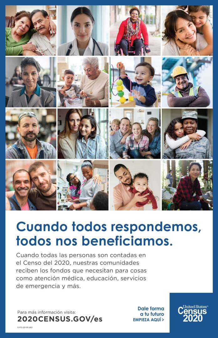WEBPoster_About_Census_Benefits_Spanish