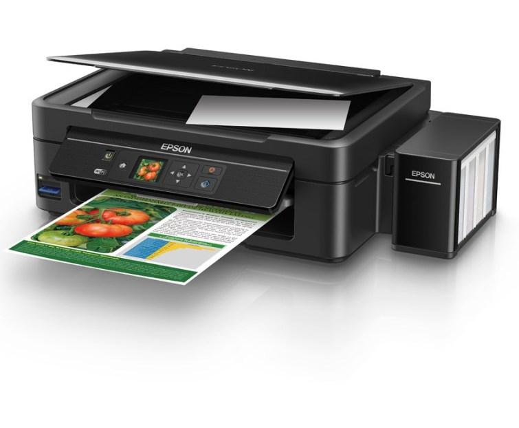 A nyomtató tesztek segítenek eldönteni, hogy az adott típust mely területeken érdemes használni!