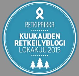 Näyttökuva 2015-10-29 kello 21.10.30