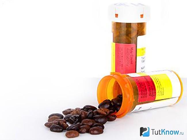 cafeina interferează cu pierderea în greutate rutina de slabire pentru incepatori acasa