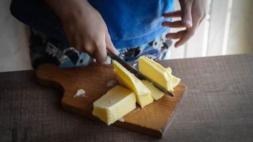 couper-beurre2