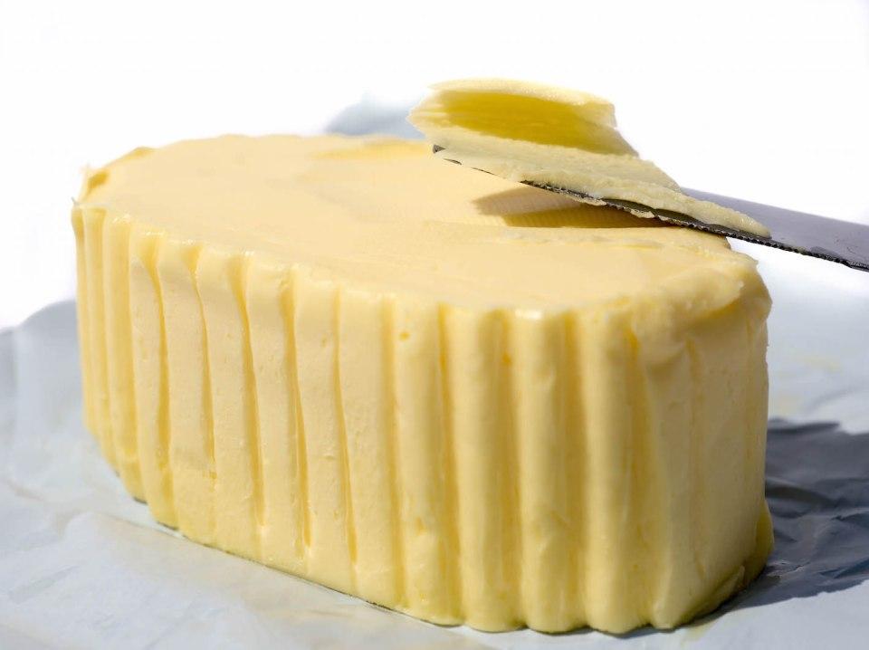 beurre1-copie
