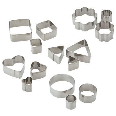emporte_pieces