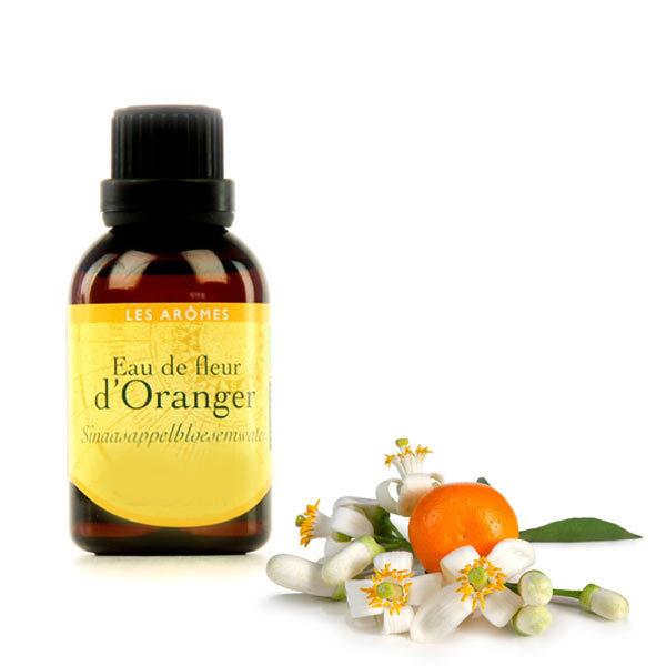 Extrait_Fleur_Oranger