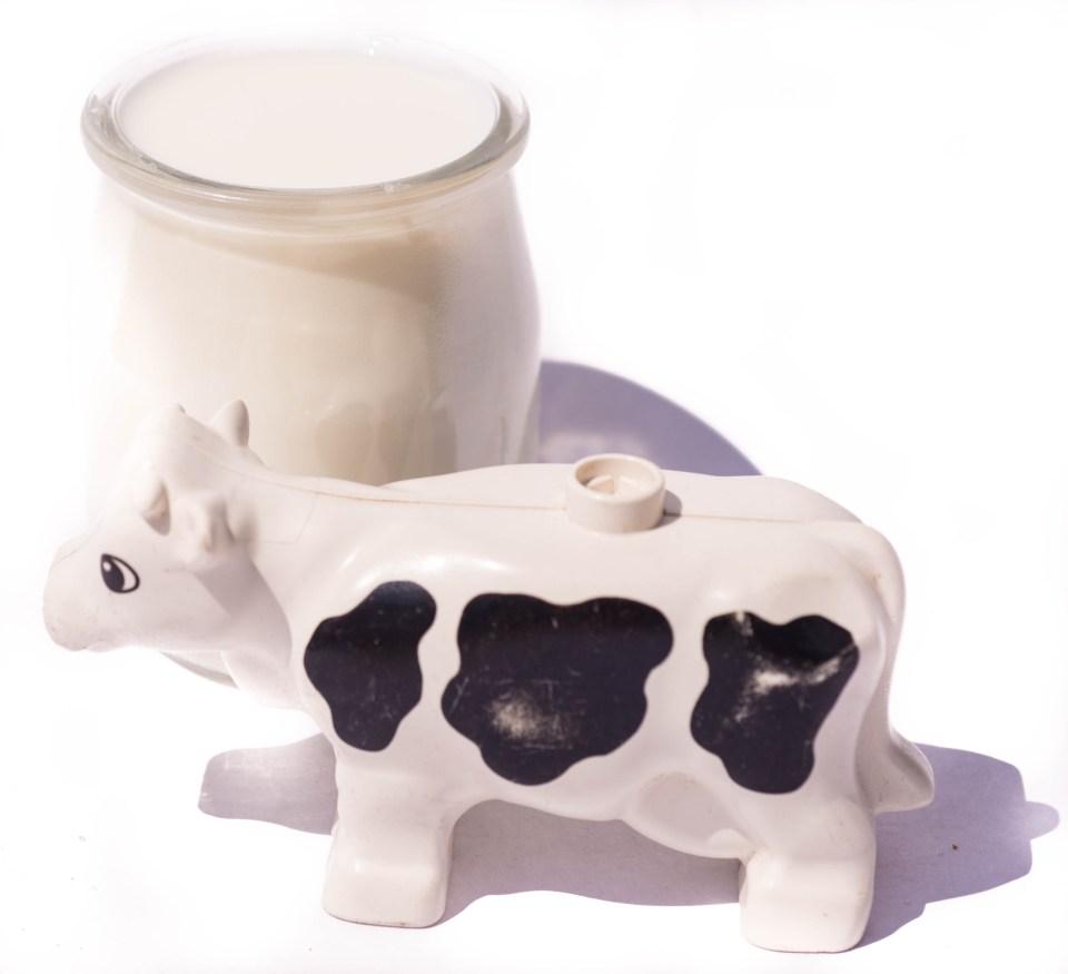 lait-vache2-130ml