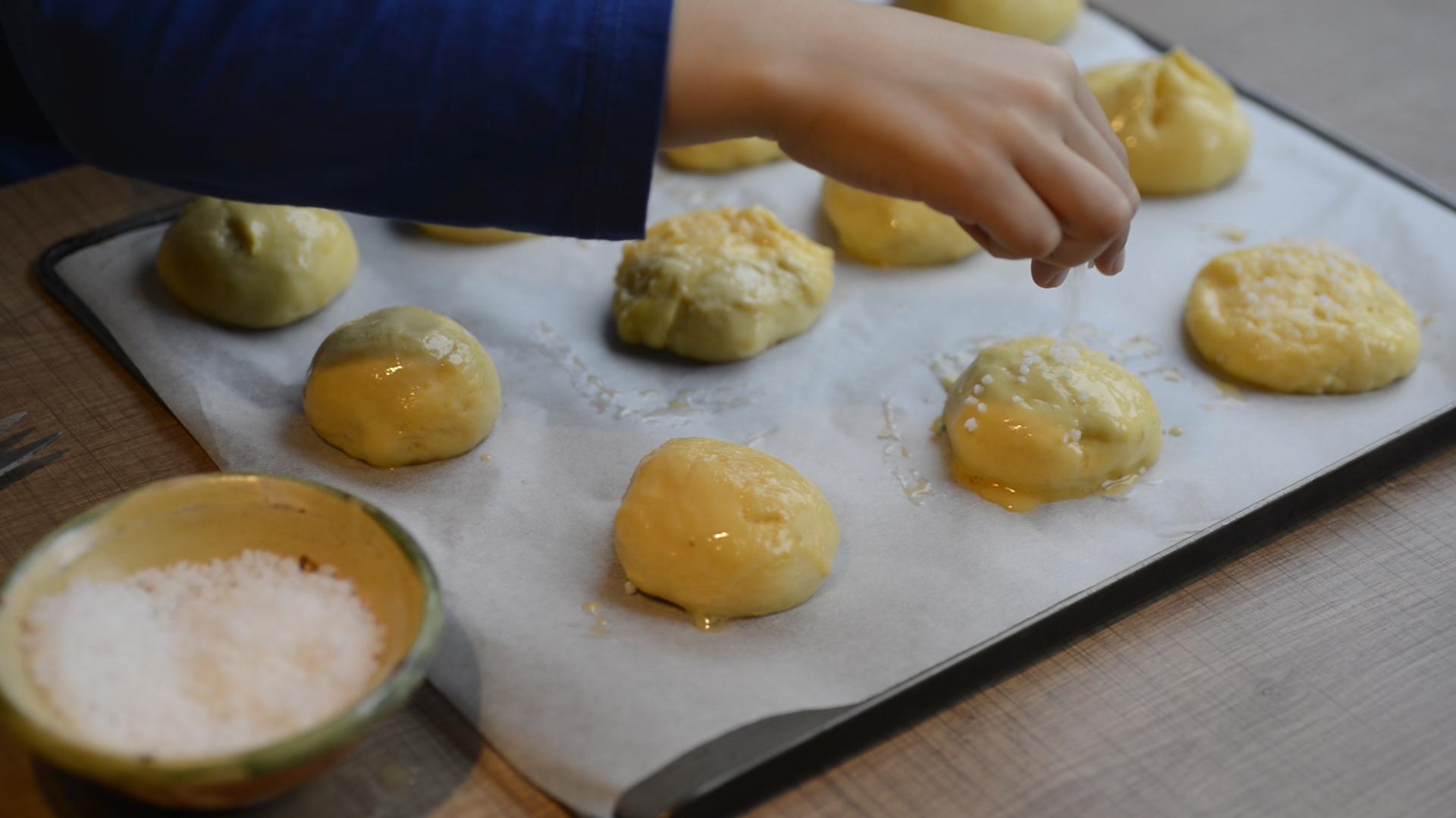 sucre-perlé-brioche