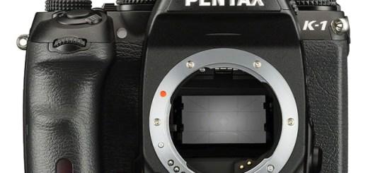 pentaxk1front