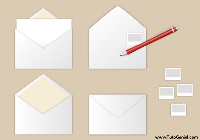 Sites Pour Adresses Mail Temporaires