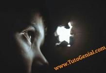 Comment Espionner les Smartphones Android !