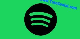 Comment Avoir Spotify Premium Gratuitement !