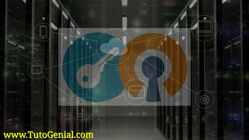 Vpn server in windows 10