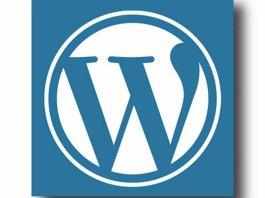 Comment Installer WordPress sur un Hébergeur en ligne