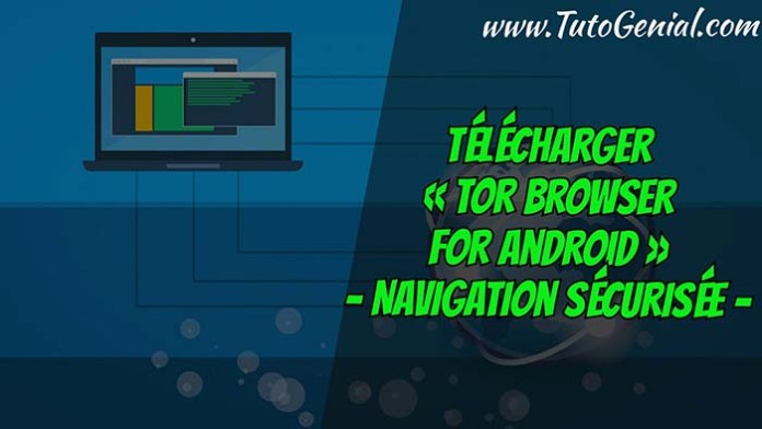 Telechager Tor Browser For Android