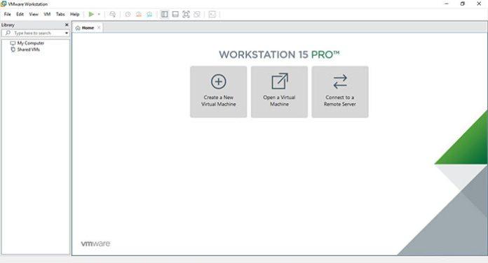 ProfitezGratuitement à vie de VMware Workstation Pro !