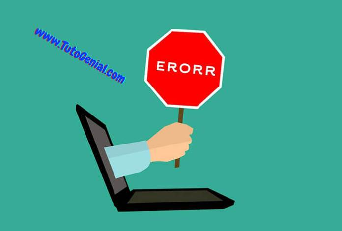 Mes Plus Grandes Erreurs dans le Blogging + Mes Conseils