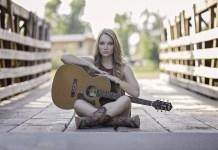 Musique Libre de Droit : 16 Meilleurs Sites Pour Télécharger et Ecouter En Ligne