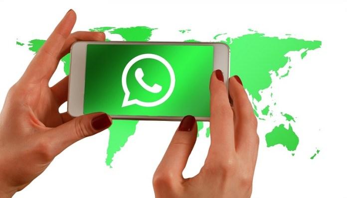 WhatsTools: 10+ Nouveaux Outils WhatsApp Pour Vous Faciliter La Vie