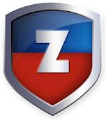 Zero VPN - Internet Gratuit