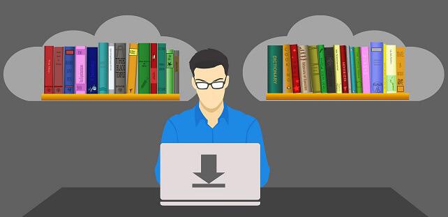 10 gestionnaires de téléchargements gratuits pour Windows, Mac et Linux