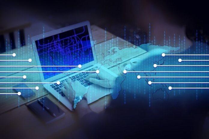 Top 10 meilleurs systèmes d'exploitation pour Hacker