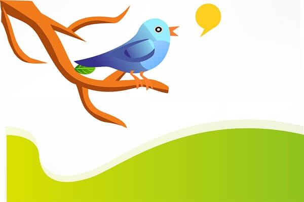 10 astuces Twitter
