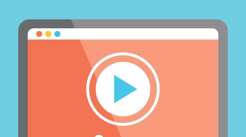 Top 10 plateformes de vidéo, alternatives à YouTube à découvrir