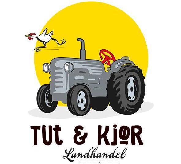 Tut og Kjør – Landhandel