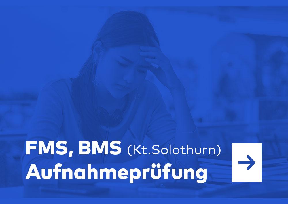 fms-bms-solo