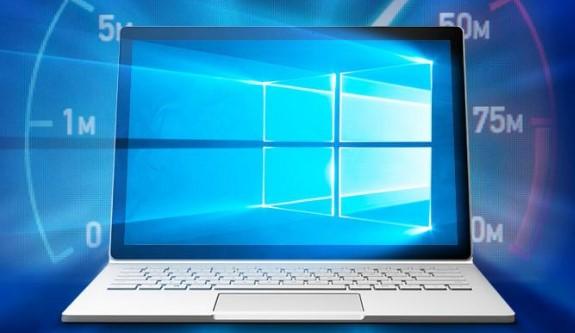 Mempercepat Laptop yang Lemot di Windows Paling Ampuh