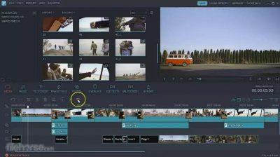 Aplikasi Edit Video Vlog Gratis yang Sering Digunakan Oleh Youtuber