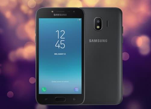 Cara Flash Samsung Galaxy J2 2018 SM-J250F (Sukses 100%) Hanya 10 Menit Saja