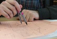 Apprenez tout sur les angles congrus