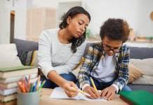 Comment faire ses devoirs