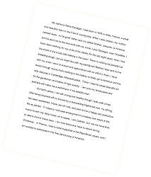 tutoriage review