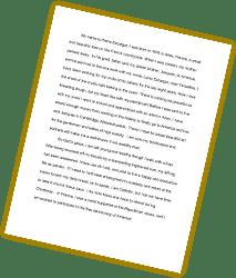 tutoriage reviews