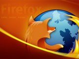 como-bloquear-sites-firefox