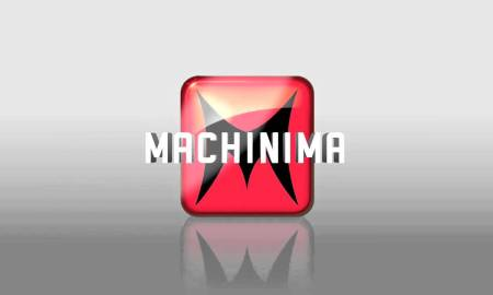 como-ser-parceiro-do-machinima