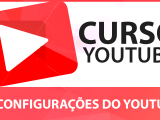 curso-youtube-configuracoes